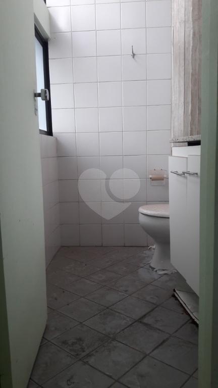 Venda Salas Belo Horizonte Santa Efigênia REO243416 9