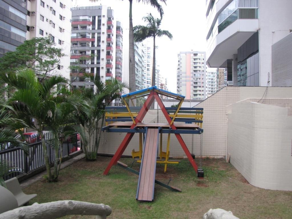 Venda Cobertura Vila Velha Praia Da Costa REO243670 25