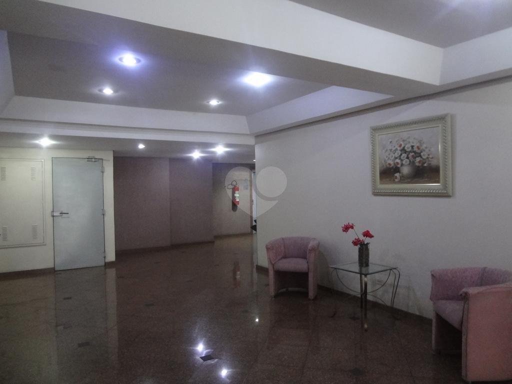 Venda Apartamento São Paulo Santa Teresinha REO243912 27