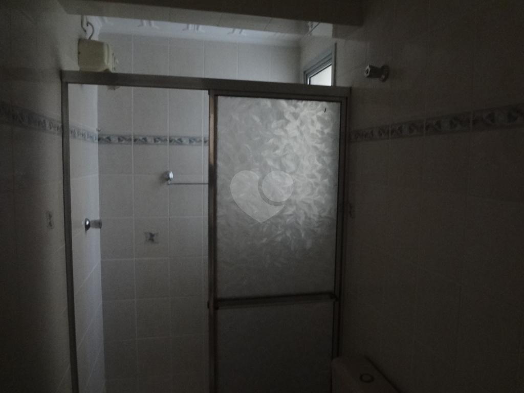 Venda Apartamento São Paulo Santa Teresinha REO243912 19