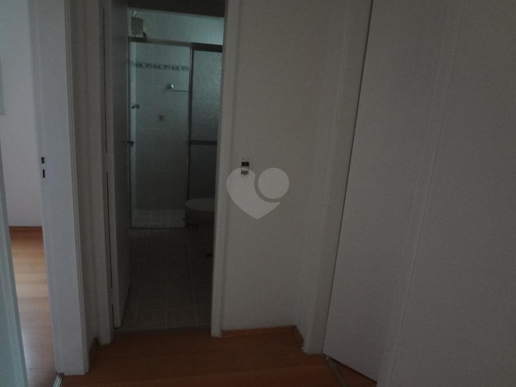 Venda Apartamento São Paulo Santa Teresinha REO243912 18