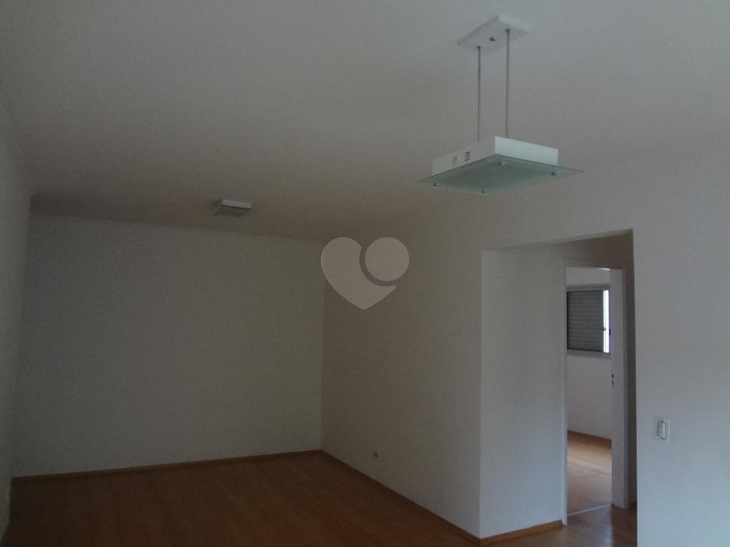 Venda Apartamento São Paulo Santa Teresinha REO243912 11