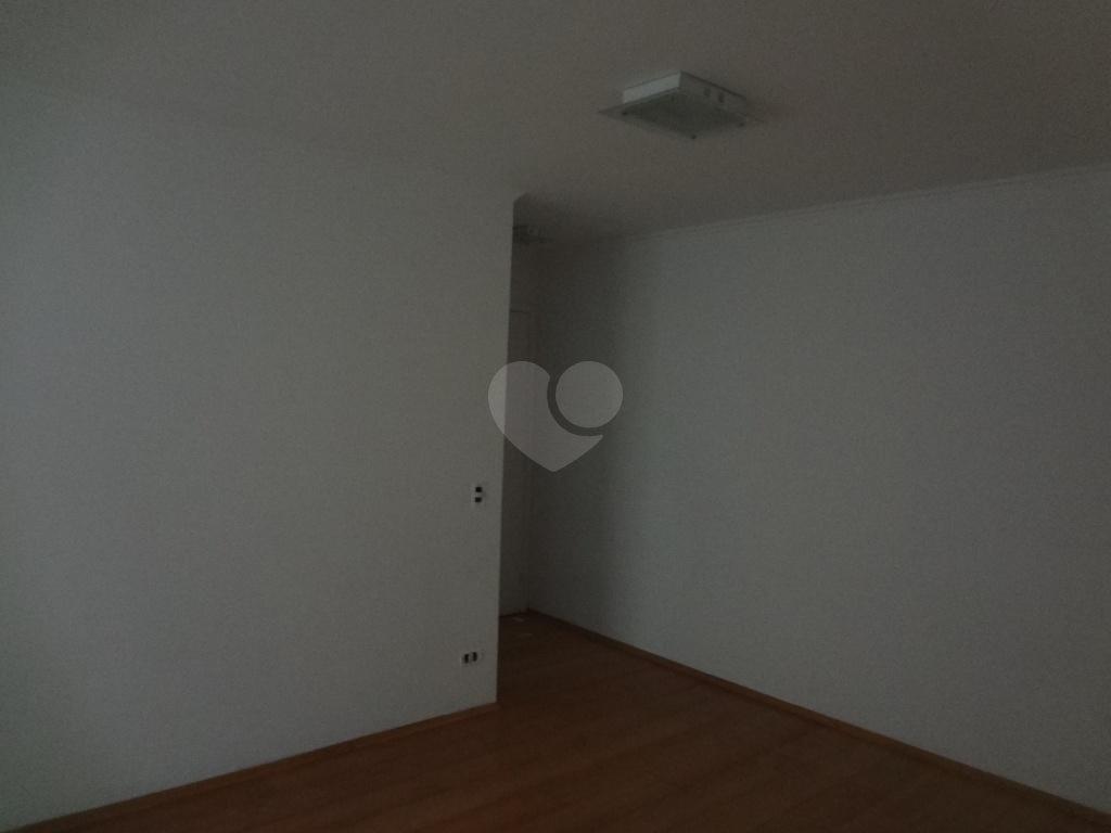 Venda Apartamento São Paulo Santa Teresinha REO243912 23