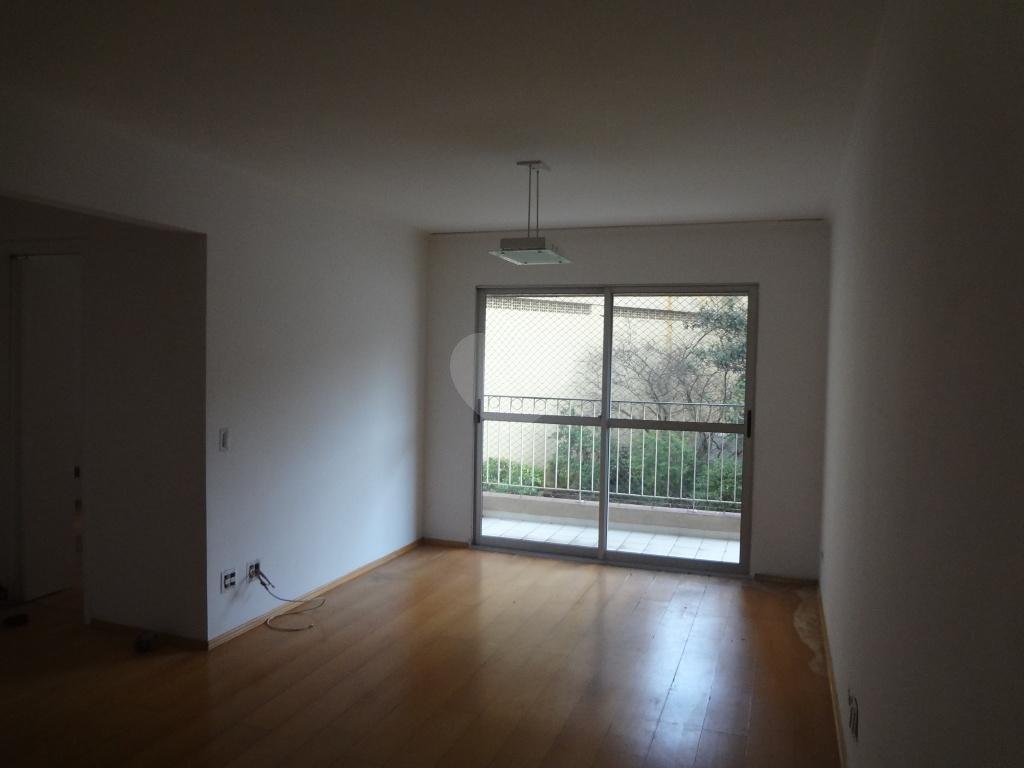 Venda Apartamento São Paulo Santa Teresinha REO243912 10