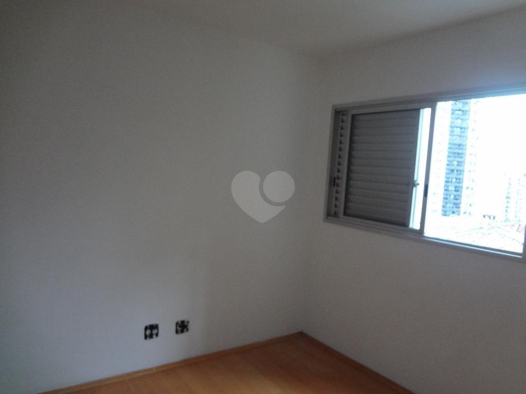 Venda Apartamento São Paulo Santa Teresinha REO243912 14