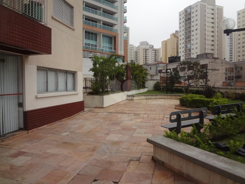 Venda Apartamento São Paulo Santa Teresinha REO243912 26
