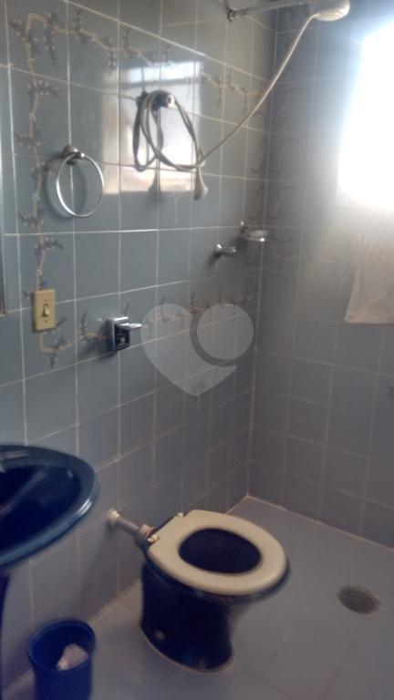 Venda Casa São Paulo Jardim Do Colégio (zona Norte) REO244297 10