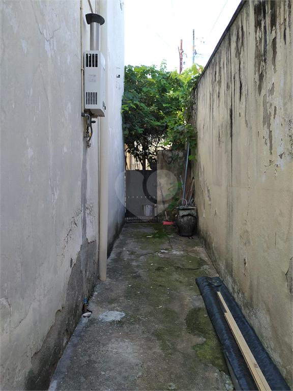 Venda Casa São Paulo Jardim Do Colégio (zona Norte) REO244297 40