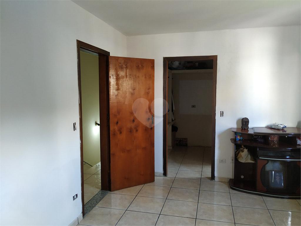 Venda Casa São Paulo Jardim Do Colégio (zona Norte) REO244297 29