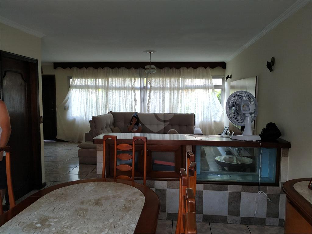 Venda Casa São Paulo Jardim Do Colégio (zona Norte) REO244297 15