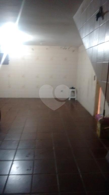 Venda Casa São Paulo Jardim Do Colégio (zona Norte) REO244297 11