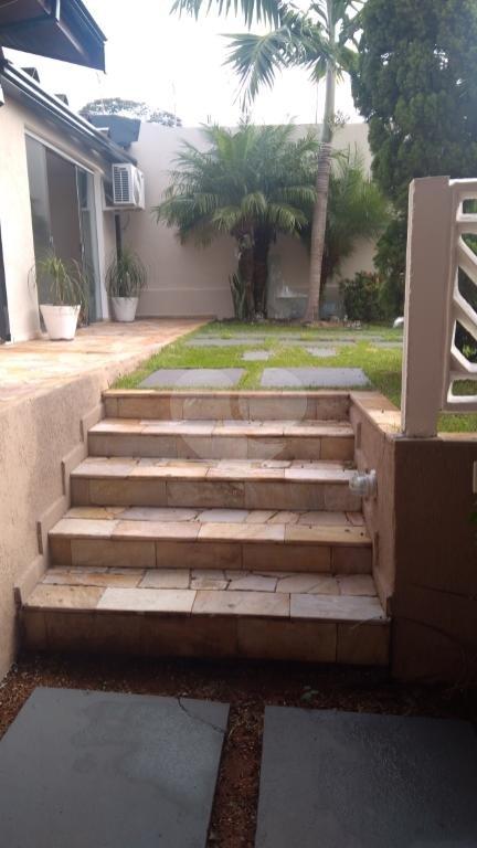 Venda Casa Americana Campo Verde REO244515 23