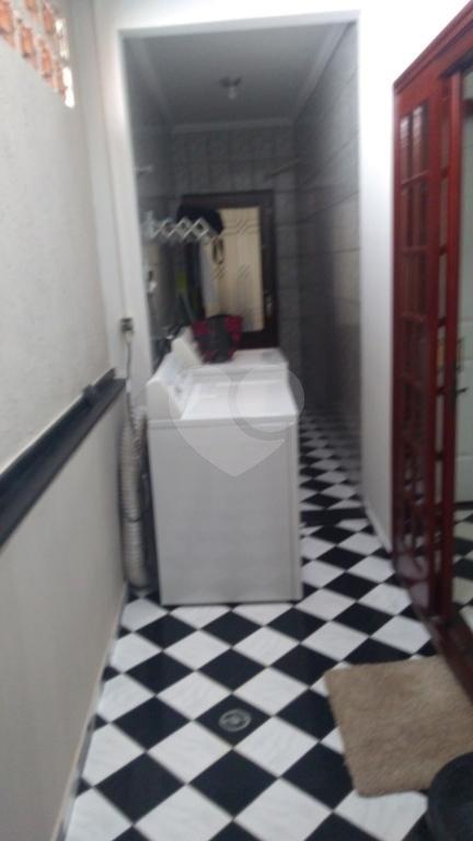 Venda Casa Americana Campo Verde REO244515 9