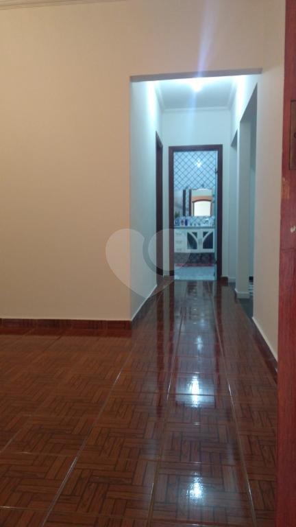 Venda Casa Americana Campo Verde REO244515 14