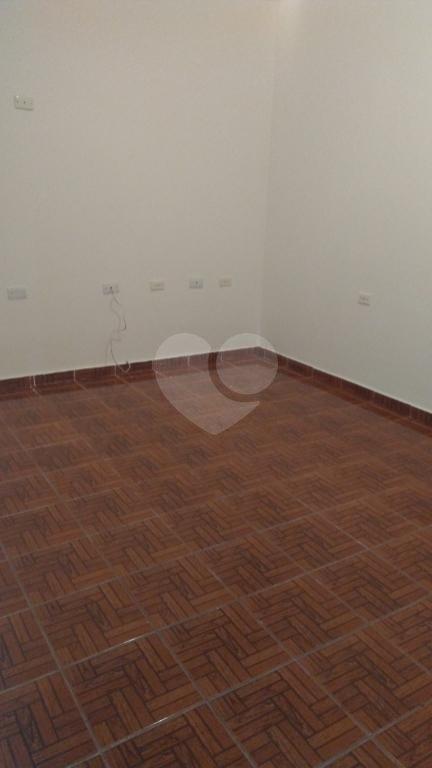 Venda Casa Americana Campo Verde REO244515 15
