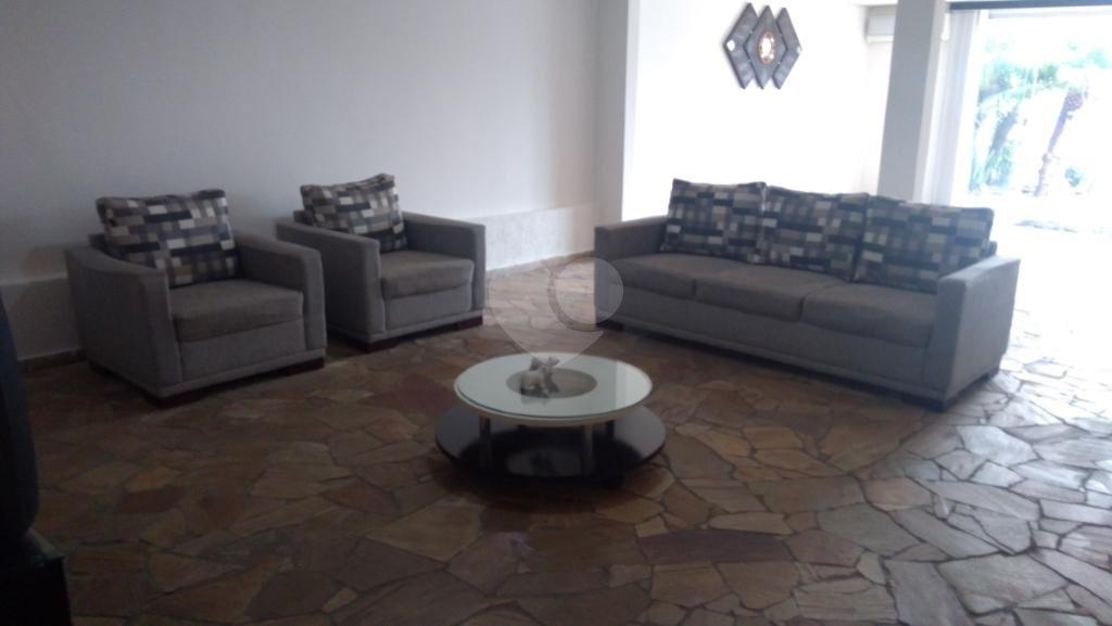 Venda Casa Americana Campo Verde REO244515 17
