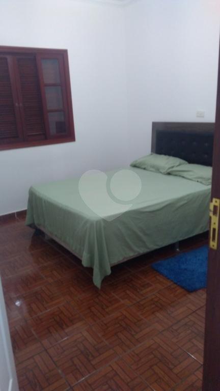 Venda Casa Americana Campo Verde REO244515 3