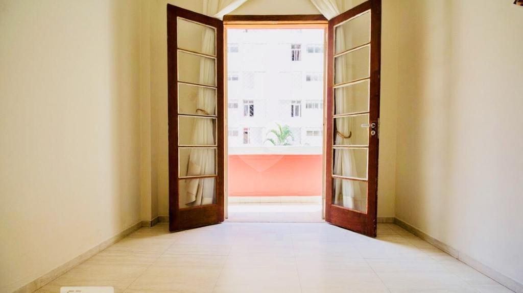 Venda Apartamento São Paulo Jardim Paulista REO244612 14
