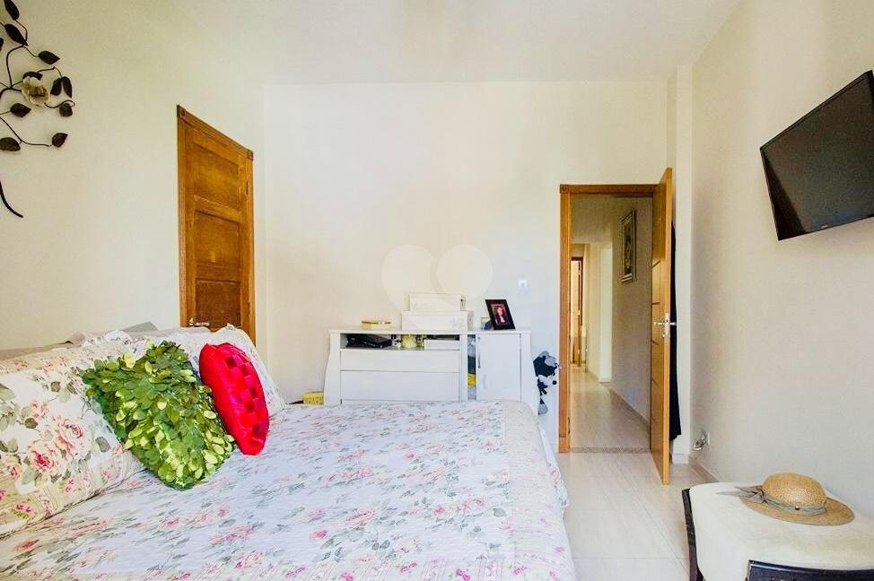 Venda Apartamento São Paulo Jardim Paulista REO244612 7
