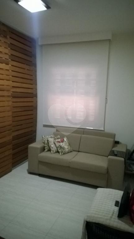 Venda Apartamento São Paulo Jardim Paulista REO244612 13