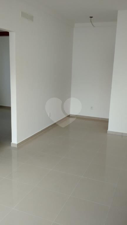 Aluguel Apartamento Santos José Menino REO244698 6