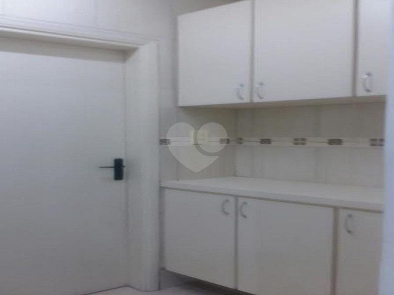 Venda Salas Santos Boqueirão REO244699 1