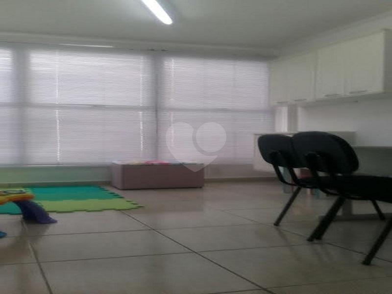 Venda Salas Santos Boqueirão REO244699 3