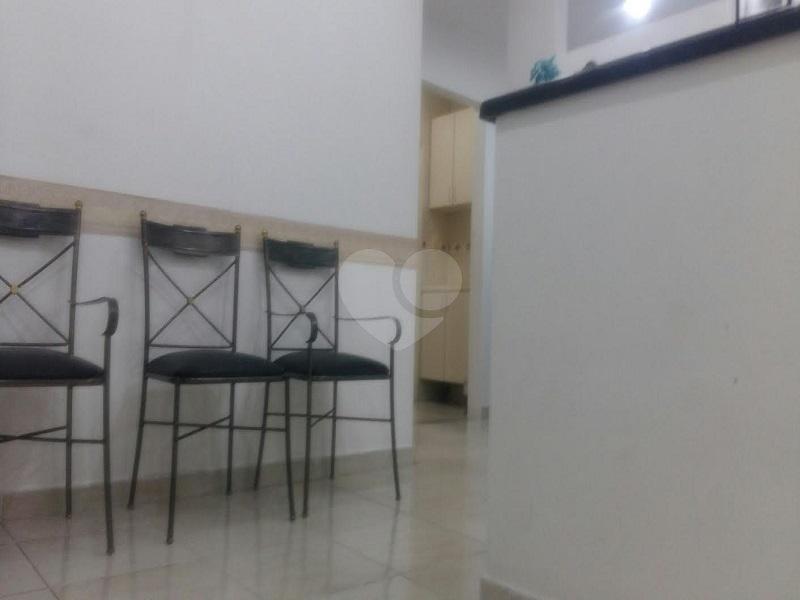 Venda Salas Santos Boqueirão REO244699 5