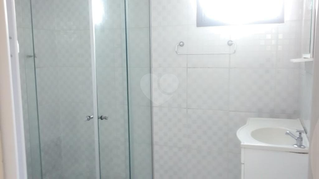 Venda Casa térrea São Paulo Vila Isolina Mazzei REO245104 49