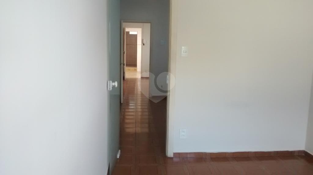 Venda Casa térrea São Paulo Vila Isolina Mazzei REO245104 5