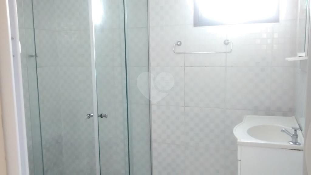 Venda Casa térrea São Paulo Vila Isolina Mazzei REO245104 20