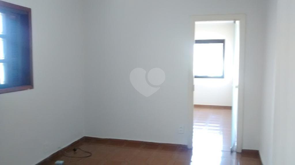 Venda Casa térrea São Paulo Vila Isolina Mazzei REO245104 3