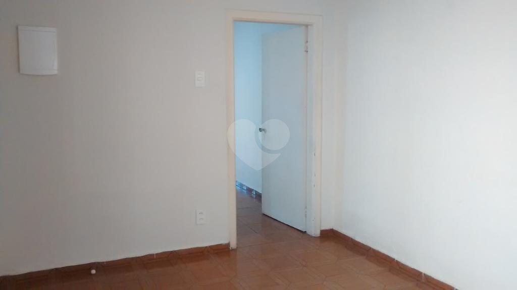 Venda Casa térrea São Paulo Vila Isolina Mazzei REO245104 6