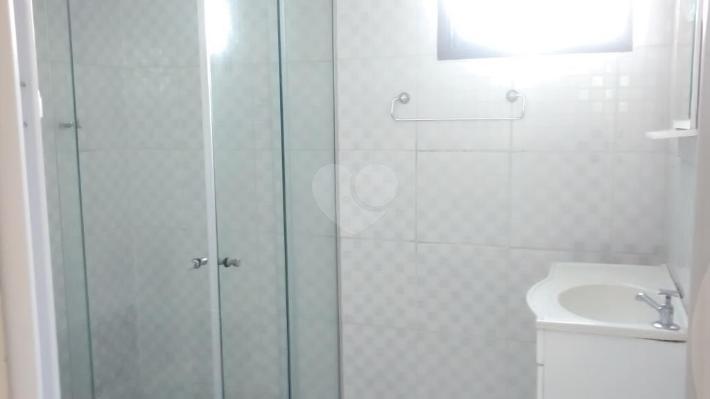 Venda Casa térrea São Paulo Vila Isolina Mazzei REO245104 21