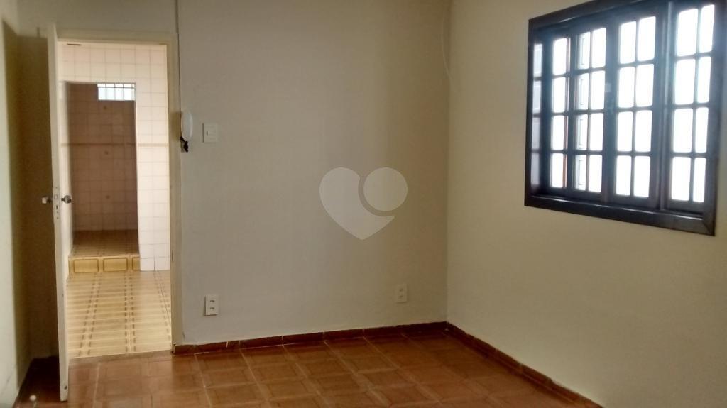 Venda Casa térrea São Paulo Vila Isolina Mazzei REO245104 2
