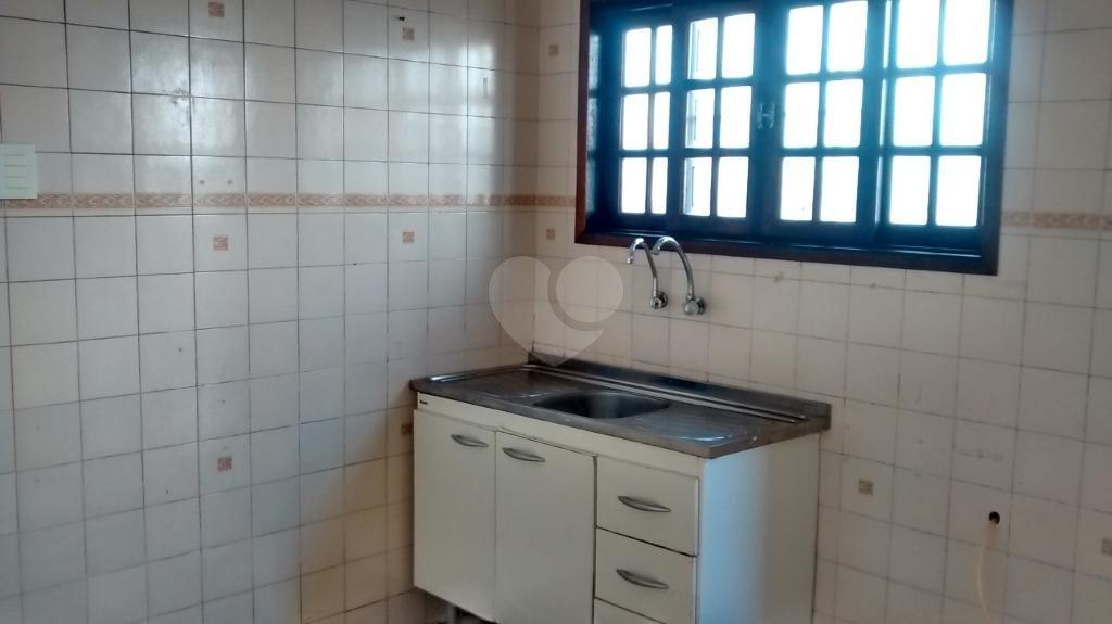 Venda Casa térrea São Paulo Vila Isolina Mazzei REO245104 19