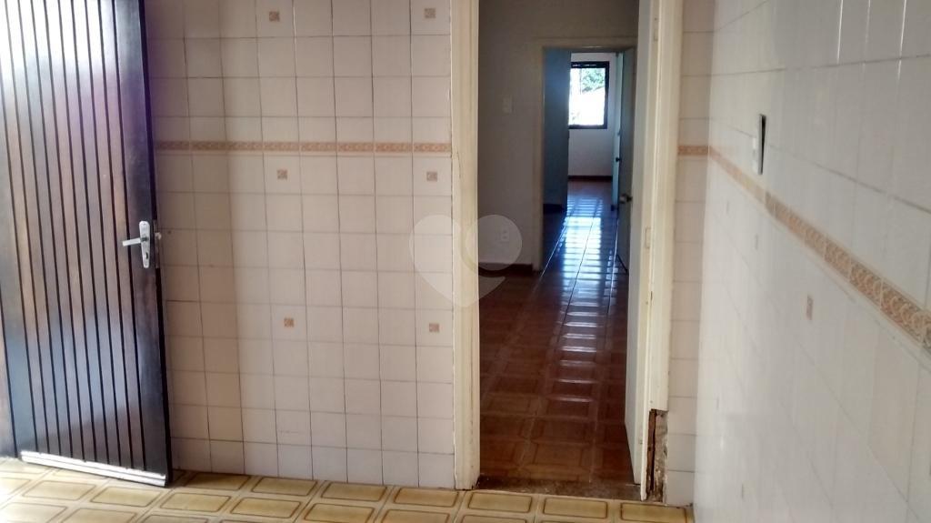 Venda Casa térrea São Paulo Vila Isolina Mazzei REO245104 35
