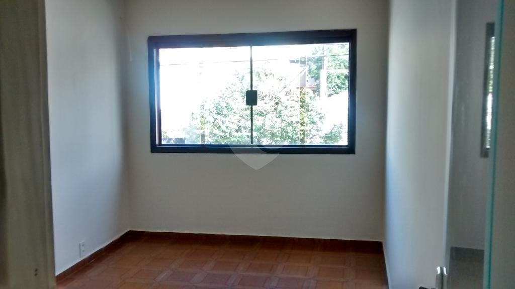 Venda Casa térrea São Paulo Vila Isolina Mazzei REO245104 32