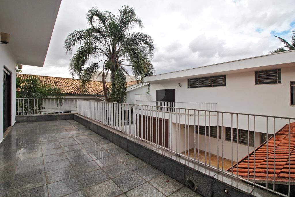 Venda Casa São Paulo Planalto Paulista REO245214 36