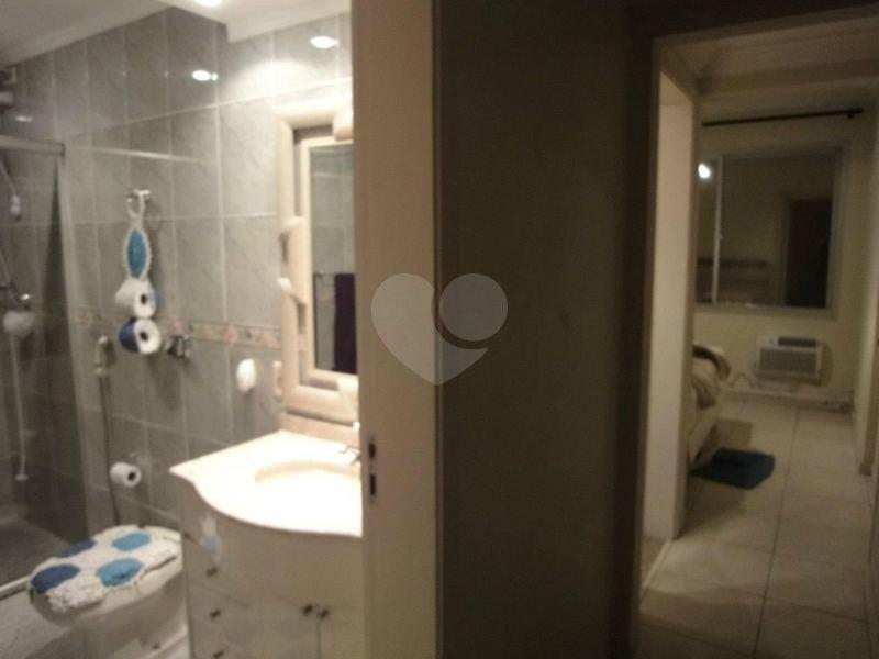 Venda Apartamento São Vicente Itararé REO245338 12