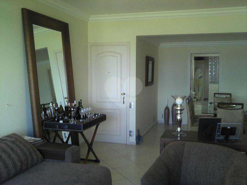 Venda Apartamento São Vicente Itararé REO245338 2