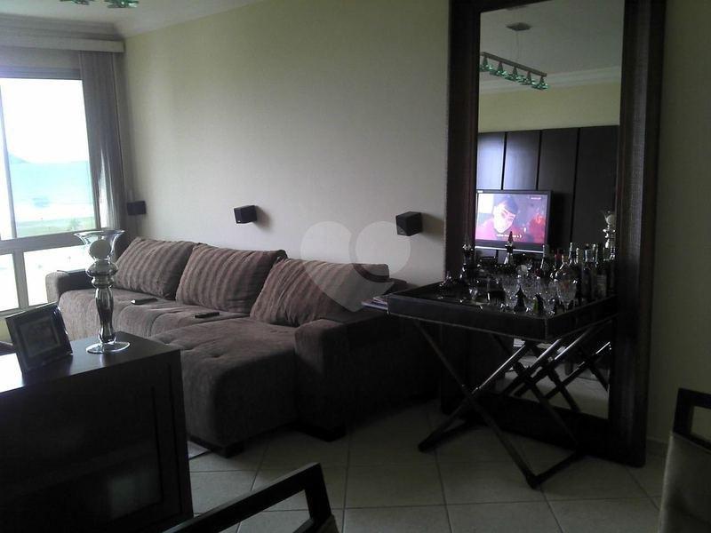 Venda Apartamento São Vicente Itararé REO245338 4