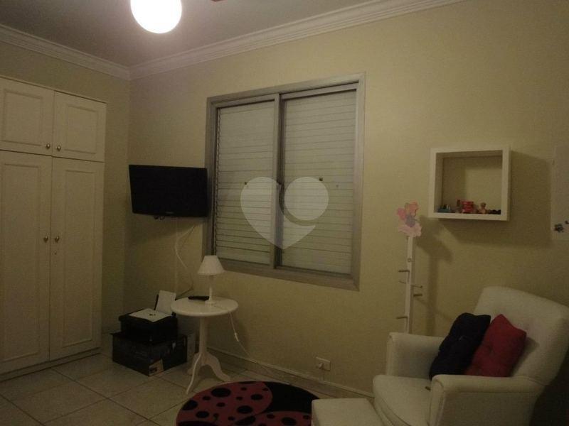 Venda Apartamento São Vicente Itararé REO245338 15