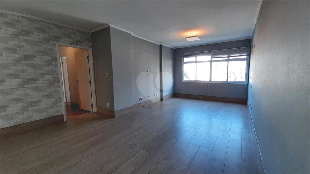 Venda Apartamento São Paulo Pinheiros REO245543 4