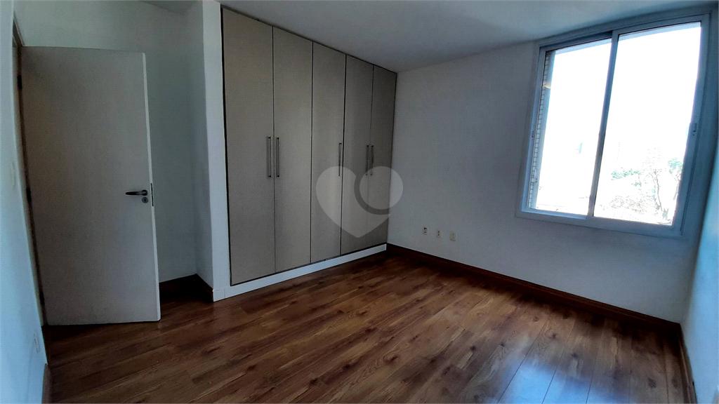 Venda Apartamento São Paulo Pinheiros REO245543 14