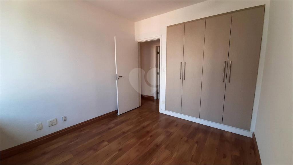 Venda Apartamento São Paulo Pinheiros REO245543 19
