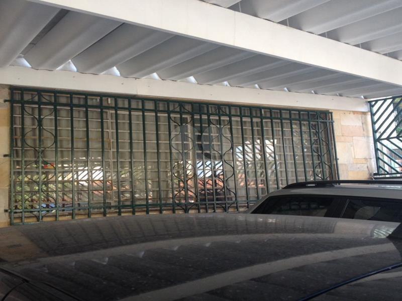 Venda Casa São Paulo Jardim Das Acácias REO245847 2