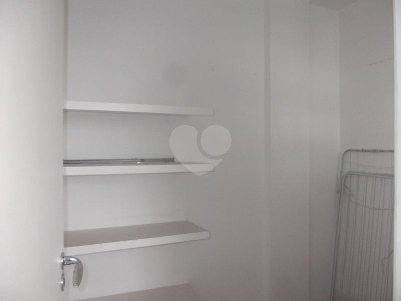 Venda Apartamento São Paulo Cerqueira César REO245938 13