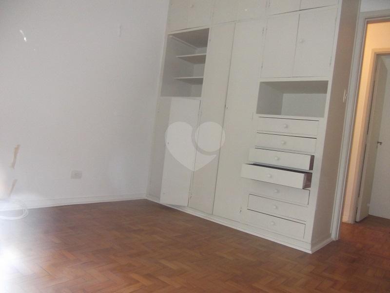 Venda Apartamento São Paulo Cerqueira César REO245938 10