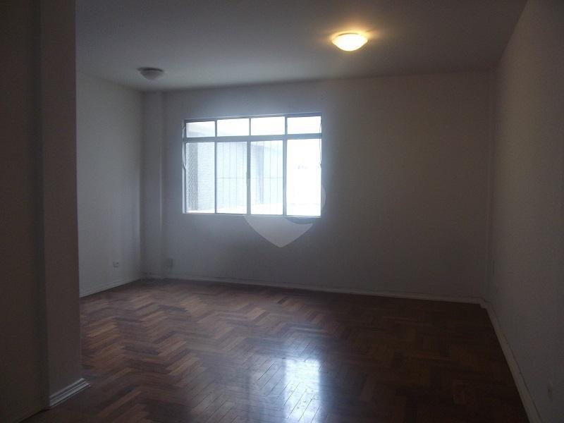 Venda Apartamento São Paulo Cerqueira César REO245938 3